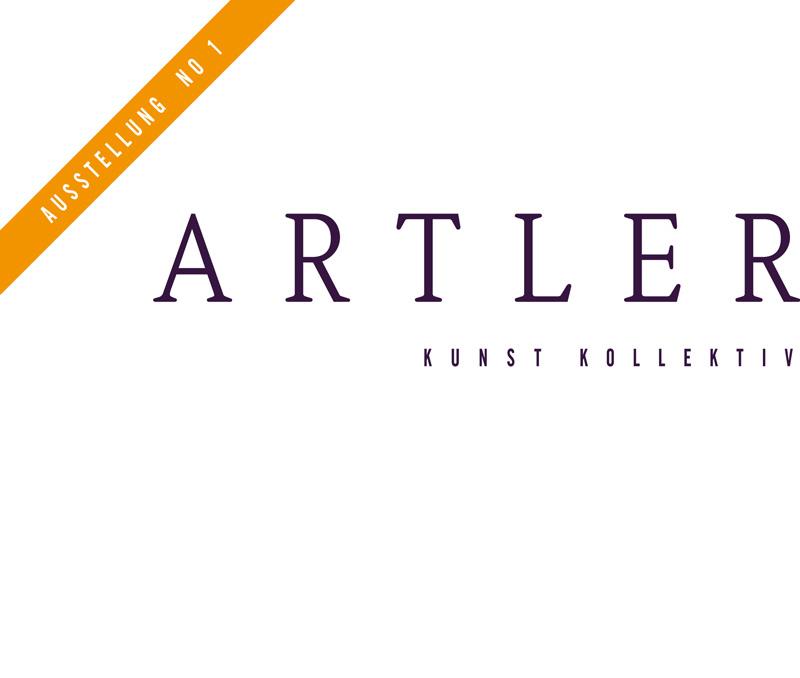 Artler3.jpg