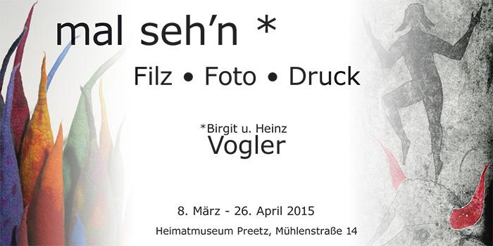 Heimatmuseum-Preetz-03-15a.jpg