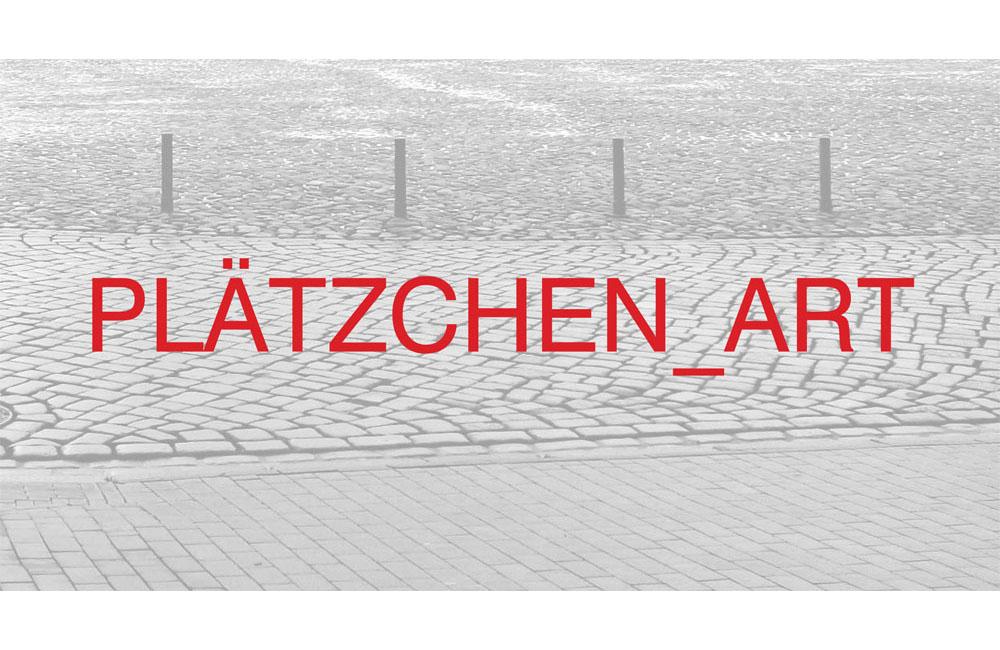 Plaetzchen.jpg
