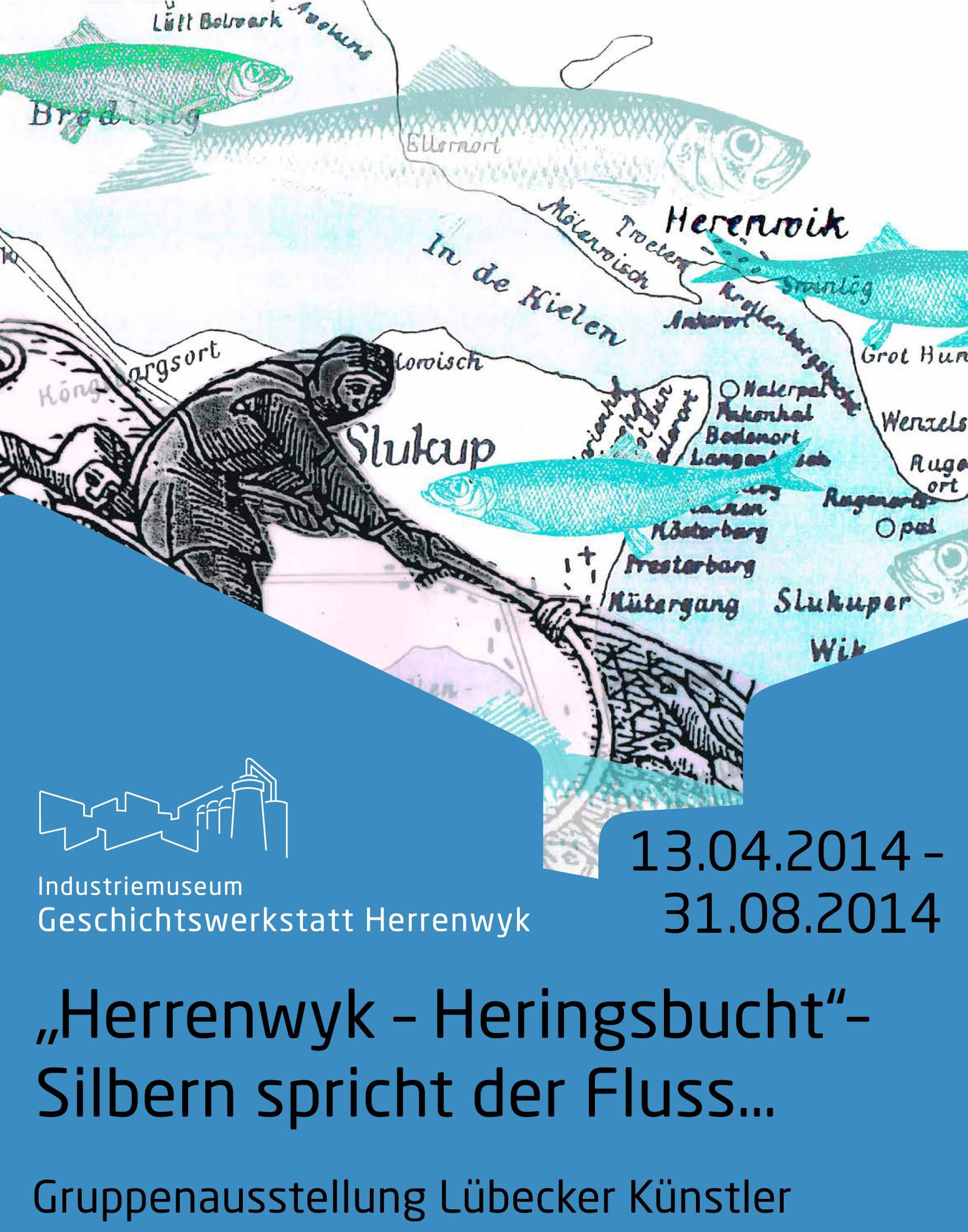 Plakat-Herrenwyk.jpg