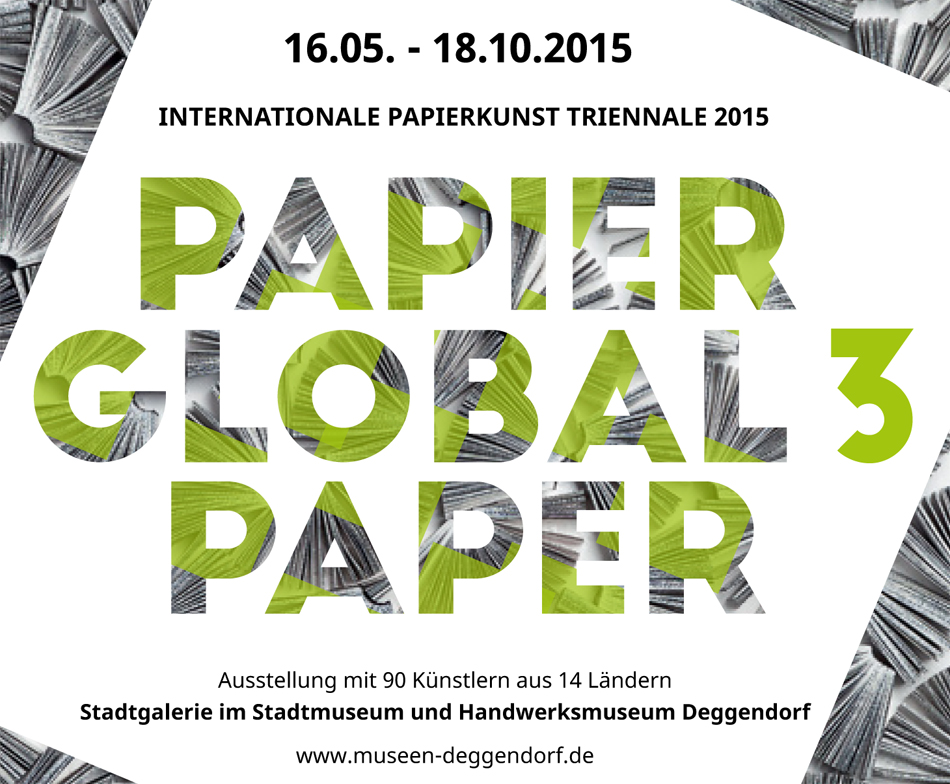 Flyer_PapierGlobal3_web.jpg