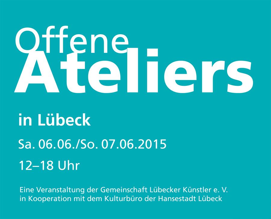 OffAteliers2015.jpg