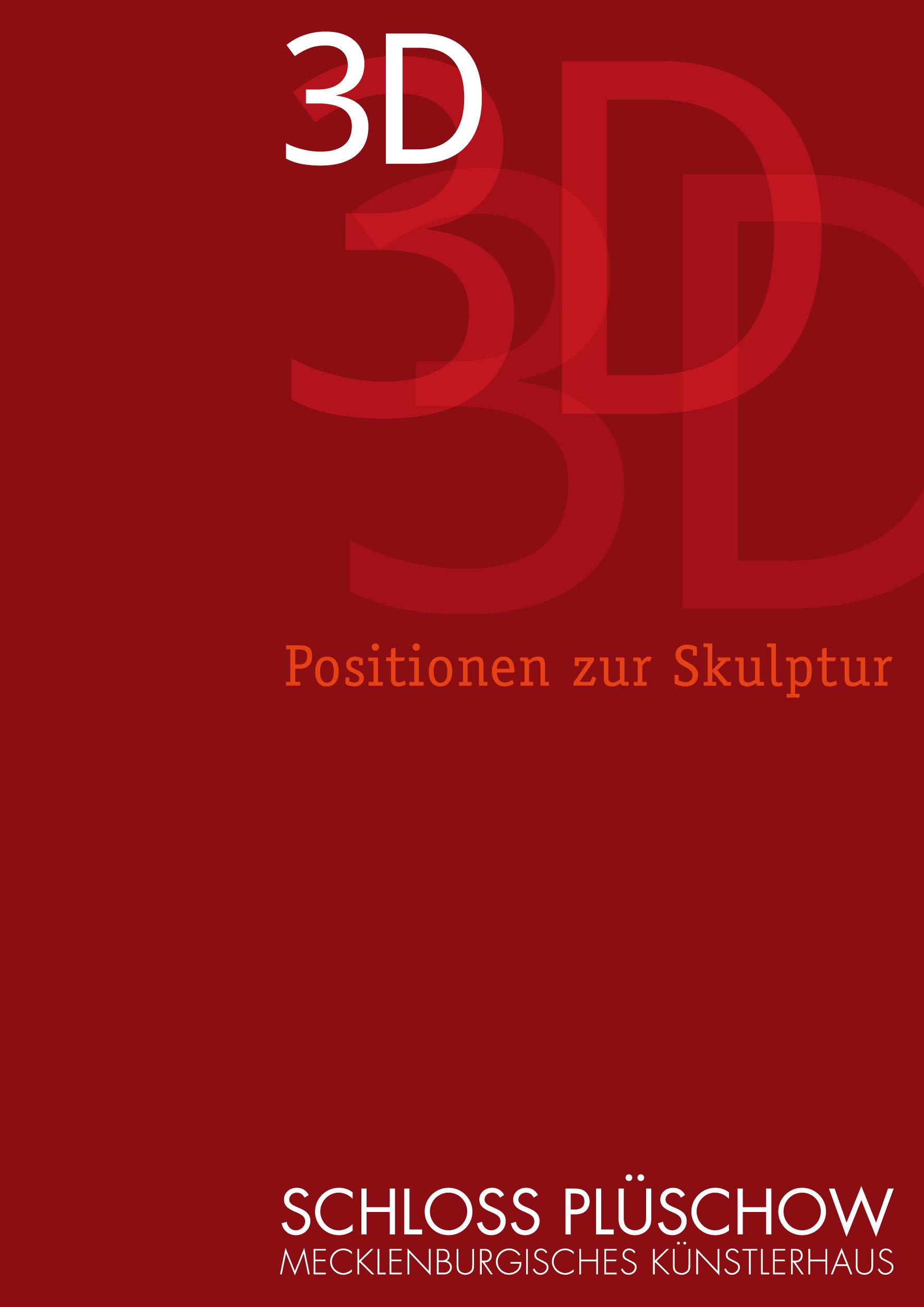 Einladung3D-A5-1.jpg