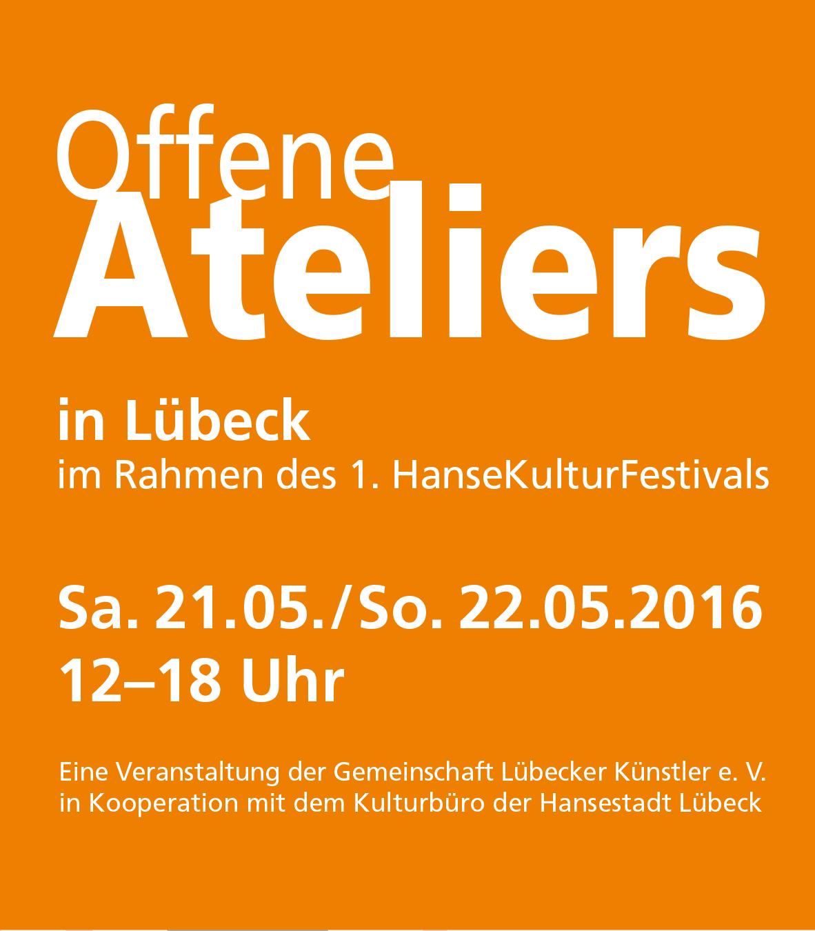 OffeneAteliers2016-1.jpg