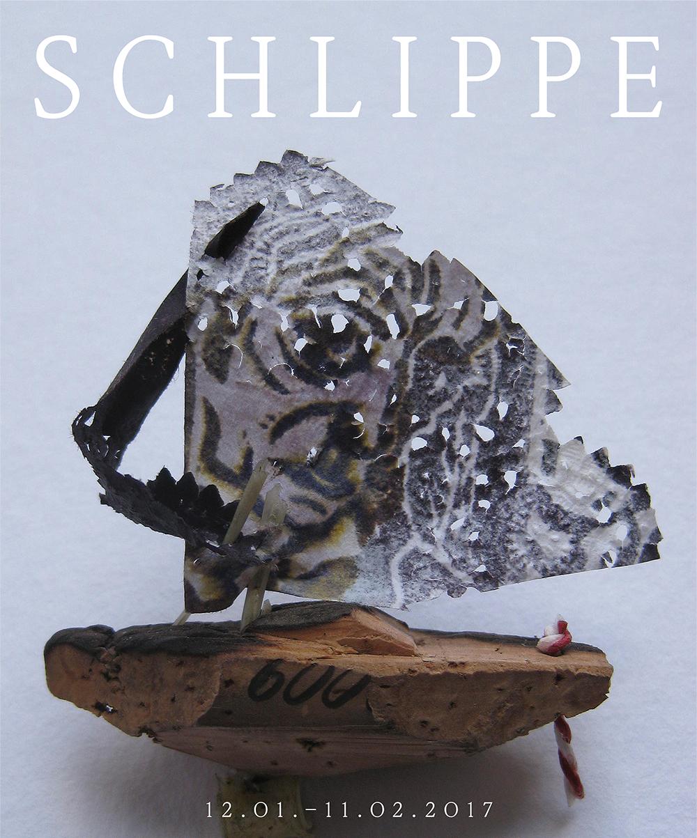 Schlippe3.jpg